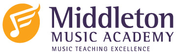Middleton Music Academy